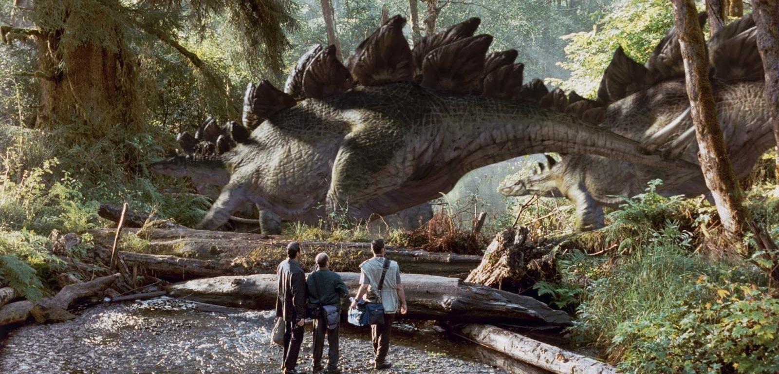 Jurassic World 2015 - Nonton Film Online Terbaru Gratis ...